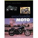 Encyclopédie de la Moto (2004)