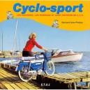 Cyclo - sport