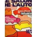 Spécial SALON 1972