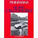 Pininfarina, né avec l automobile