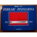 Ferrari Pininfarina 1952 - 1965