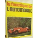 le Fanatique de l automobile n°104