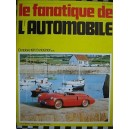 le Fanatique de l automobile n°109