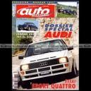 Auto Passion N° 131