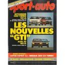 Sport - Auto N°270