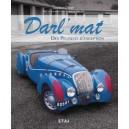 Darl'Mat - des Peugeot d'exception