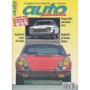 Auto Passion N°84