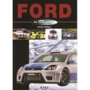 Ford en compétition