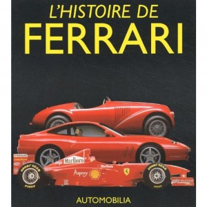 Ferrari: les plus belles images