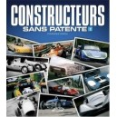 Constructeurs sans patentes, tome 2