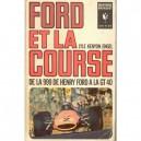 Ford et la course
