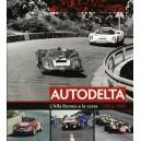 Autodelta - L'Alfa Romeo e le corse 1963-1983