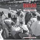 BRM a mechanic's tale
