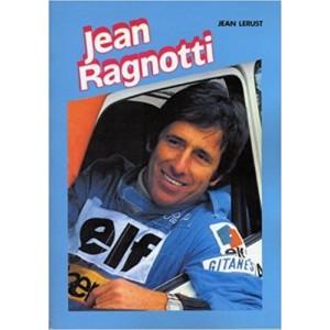 Ragnotti Jean