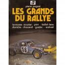 Les Grands du Rallye (Tome 1)