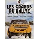 Les Grands du Rallye (Tome 2)