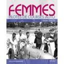 Femmes Pilotes de Courses Auto 1888 - 1970