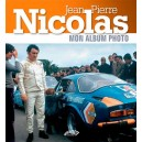Jean-Pierre Nicolas - Mon album photo