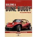 Construire un Dune Buggy