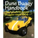 Dune Buggy Handbook The A-Z of VW  based
