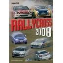 2008 : Rallycross (championnat de France)