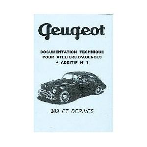 manuel de reparation mecanique et electricite
