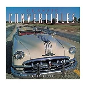 Classic Convertibles