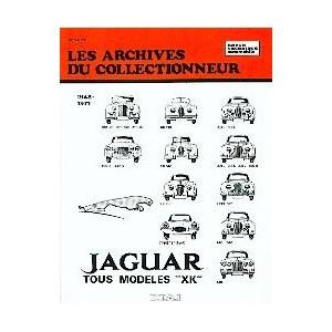 Revue technique Archives du collectionneur