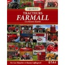 Légendaires tracteurs Farmall