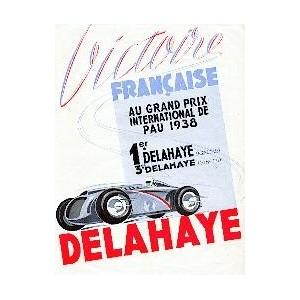 Victoire Francaise