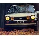 Auto Hebdo N° 300