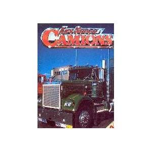 Les Super Camions
