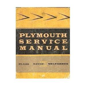 manuel de  mecanique carrosserie et electricite