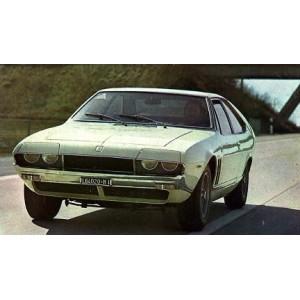 Sport - Auto N° 115