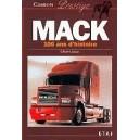 Mack: 100 ans d histoire