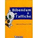 Bibendum à l affiche