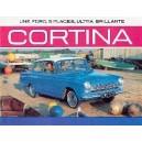 Cortina 1963