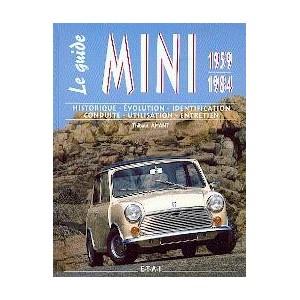 le Guide Mini 1959 - 1984