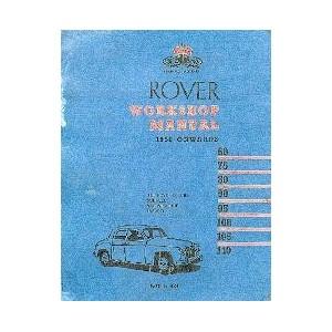 manuel de réparation mécanique et carrosserie