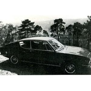 Sport - Auto N°115