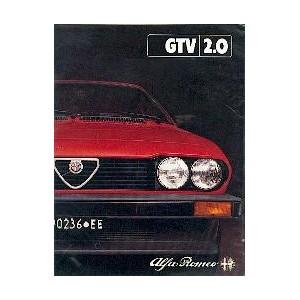 GTV 2.0