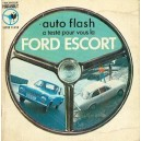 Auto Flash: a testé pour vous