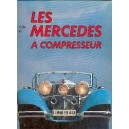 Mercedes a Compresseur