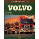 VOLVO: les camions du monde