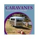 Caravanes de France et d ailleurs (1920 - 1960)