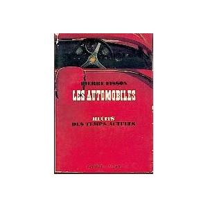 Les automobiles ( recits des temps actuels)