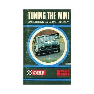 Tuning The Mini