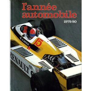 N° 27 année 1979-80