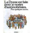 Dyane 1973