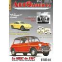 Automobilia N° 40